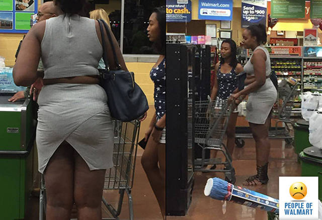 kooky_people_you_can_see_at_walmart_640_25