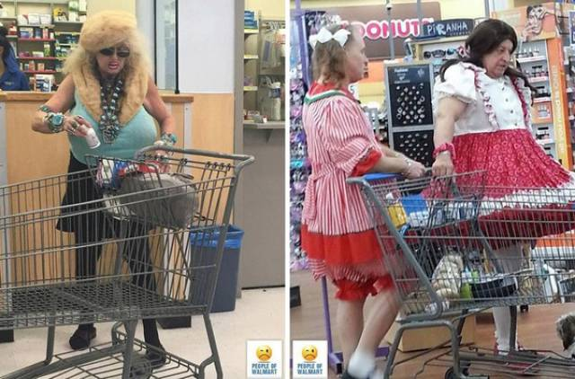 kooky_people_you_can_see_at_walmart_640_36