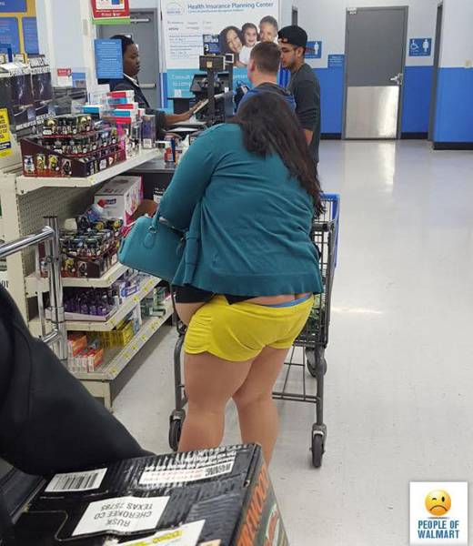 kooky_people_you_can_see_at_walmart_640_39