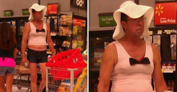 kooky_people_you_can_see_at_walmart_640_49