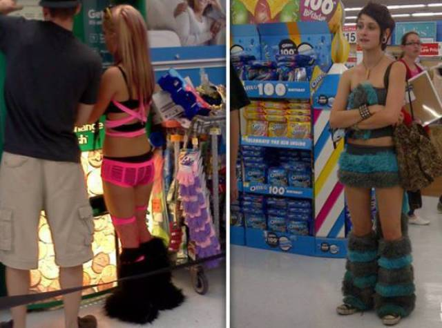 kooky_people_you_can_see_at_walmart_640_51