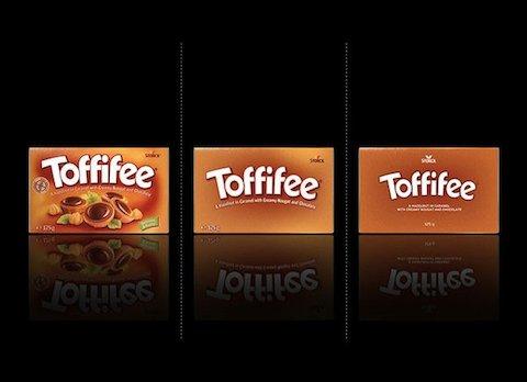 saturado o minimalista ¿Qué diseños prefiere el consumidor?
