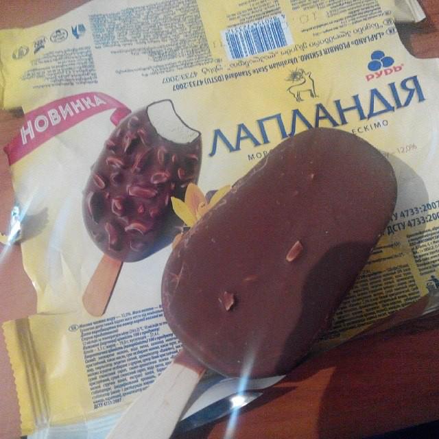 marketing-obman-pesochnica-1949470