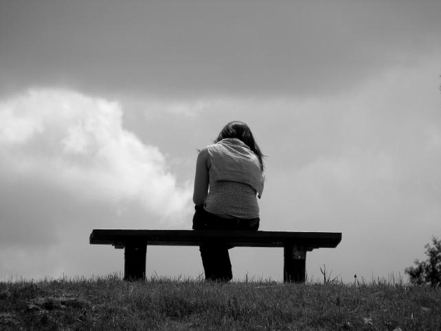 miedo-a-la-soledad