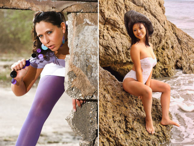 models_that_make_posing_look_really_hard_640_09