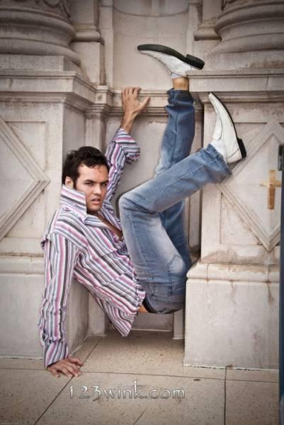 models_that_make_posing_look_really_hard_640_44