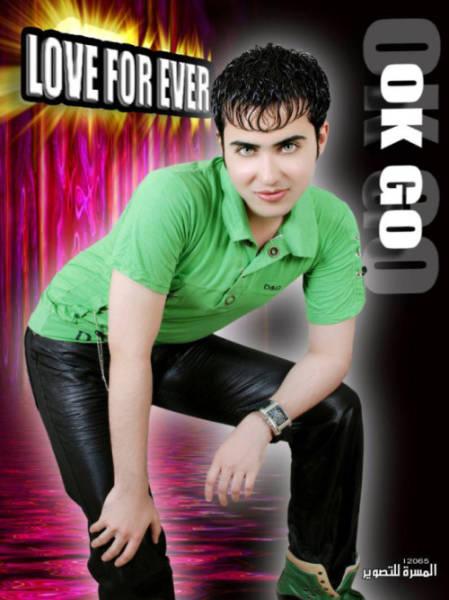 models_that_make_posing_look_really_hard_640_48