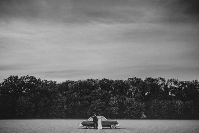 most_beautiful_wedding_pictures_of_2015_640_01