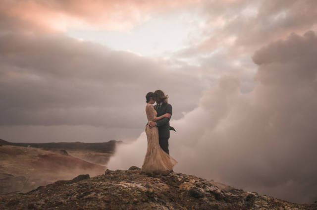 most_beautiful_wedding_pictures_of_2015_640_02
