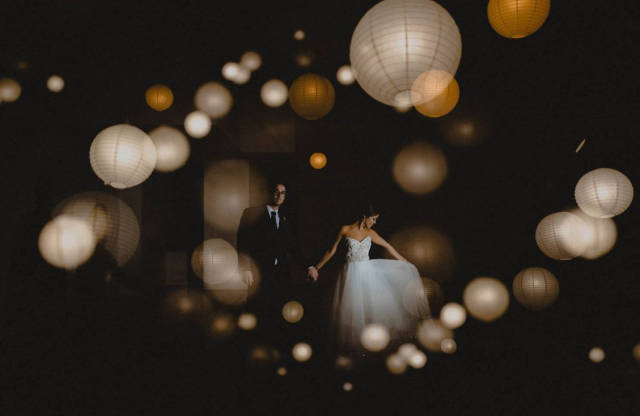 most_beautiful_wedding_pictures_of_2015_640_05