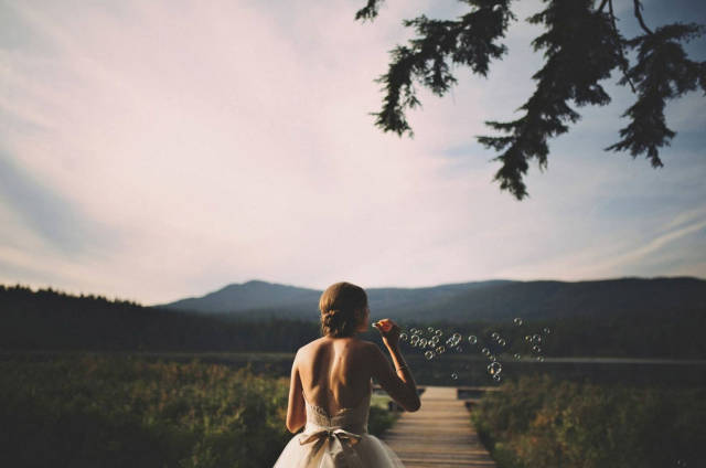 most_beautiful_wedding_pictures_of_2015_640_06