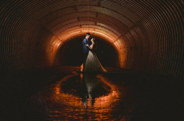 most_beautiful_wedding_pictures_of_2015_640_07