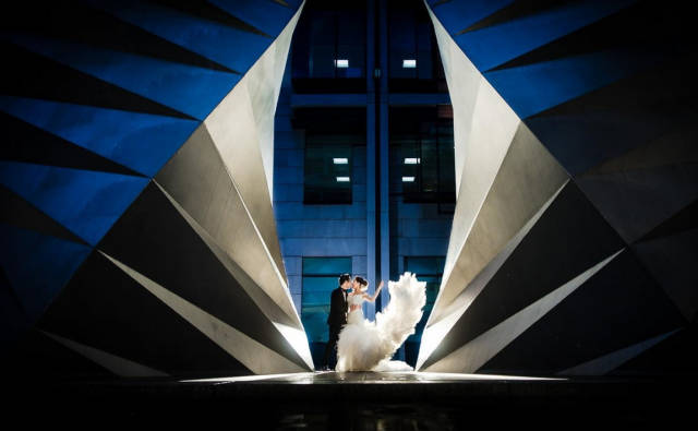 most_beautiful_wedding_pictures_of_2015_640_08