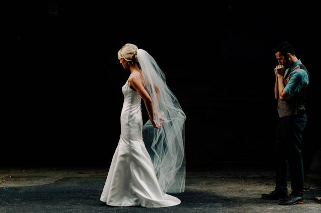 most_beautiful_wedding_pictures_of_2015_640_10