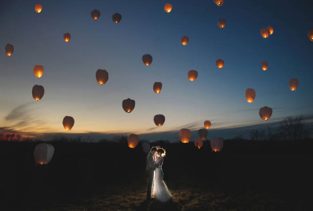 most_beautiful_wedding_pictures_of_2015_640_11