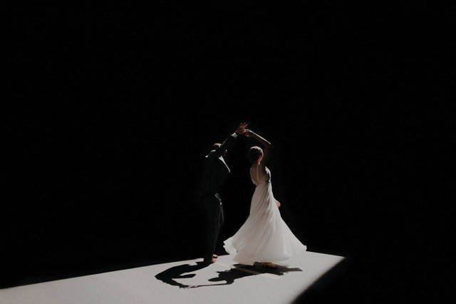 most_beautiful_wedding_pictures_of_2015_640_12