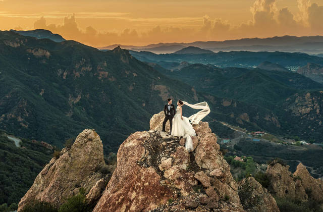 most_beautiful_wedding_pictures_of_2015_640_14