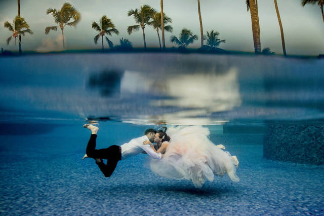 most_beautiful_wedding_pictures_of_2015_640_17
