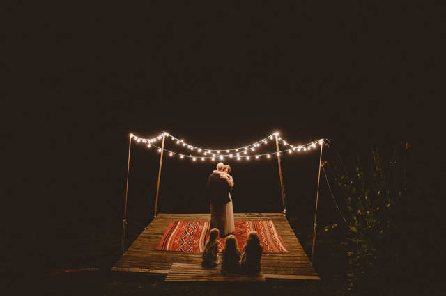 most_beautiful_wedding_pictures_of_2015_640_18