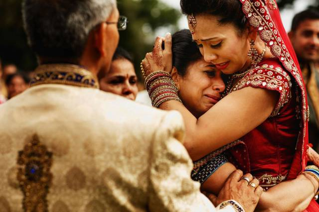 most_beautiful_wedding_pictures_of_2015_640_20