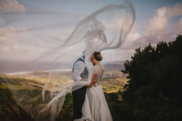 most_beautiful_wedding_pictures_of_2015_640_21