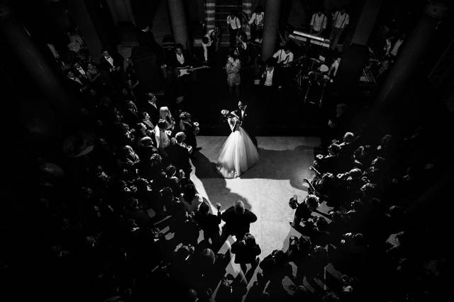 most_beautiful_wedding_pictures_of_2015_640_22