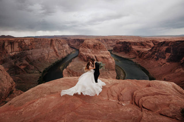 most_beautiful_wedding_pictures_of_2015_640_25