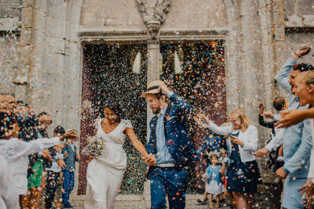 most_beautiful_wedding_pictures_of_2015_640_29