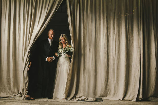 most_beautiful_wedding_pictures_of_2015_640_32
