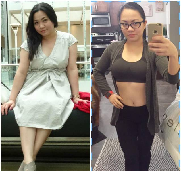 motivational_examples_of_incredible_weight_loss_transformations_640_01