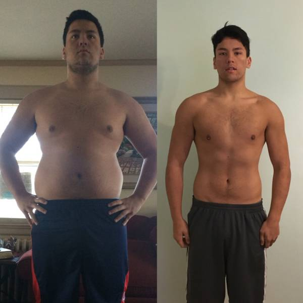 motivational_examples_of_incredible_weight_loss_transformations_640_05