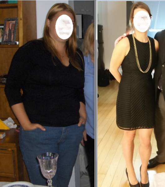 motivational_examples_of_incredible_weight_loss_transformations_640_06