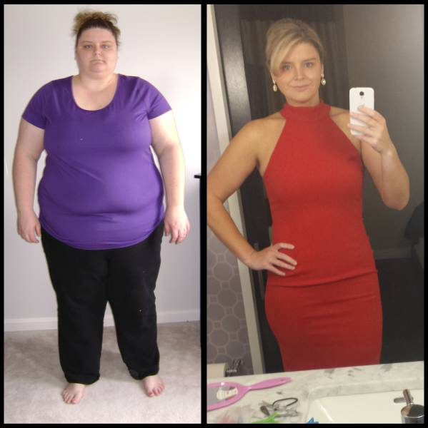 motivational_examples_of_incredible_weight_loss_transformations_640_08