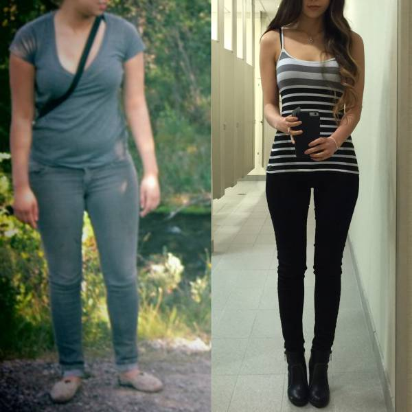 motivational_examples_of_incredible_weight_loss_transformations_640_10