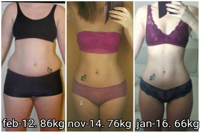 motivational_examples_of_incredible_weight_loss_transformations_640_12