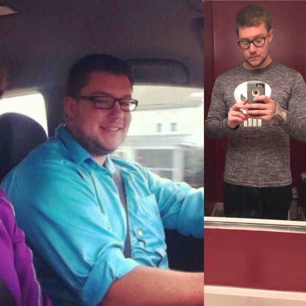 motivational_examples_of_incredible_weight_loss_transformations_640_13