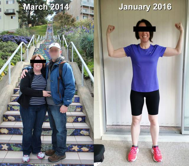 motivational_examples_of_incredible_weight_loss_transformations_640_15