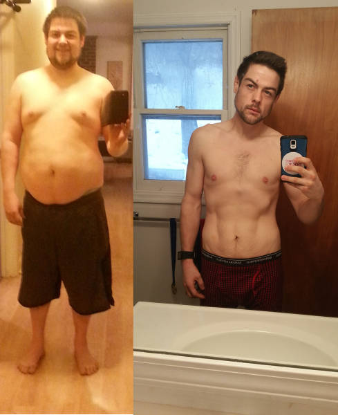 motivational_examples_of_incredible_weight_loss_transformations_640_17