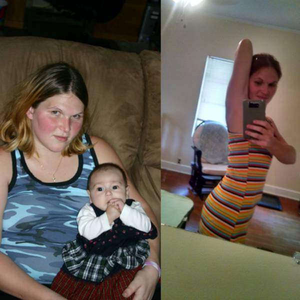 motivational_examples_of_incredible_weight_loss_transformations_640_19