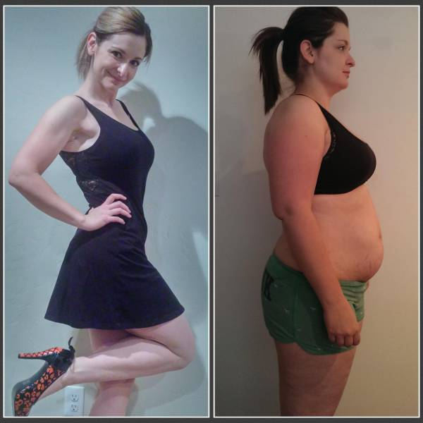 motivational_examples_of_incredible_weight_loss_transformations_640_20