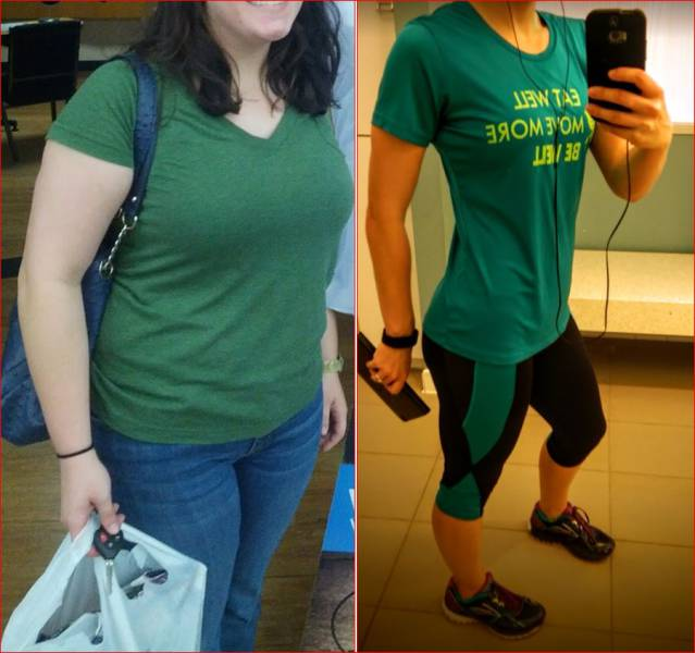motivational_examples_of_incredible_weight_loss_transformations_640_23