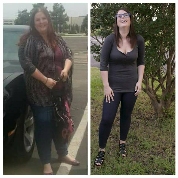 motivational_examples_of_incredible_weight_loss_transformations_640_27