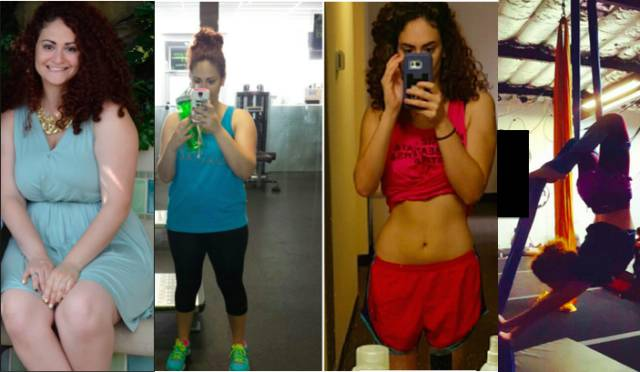 motivational_examples_of_incredible_weight_loss_transformations_640_30