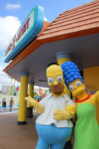 real_life_version_of_the_simpsons_town_of_springfield_640_18