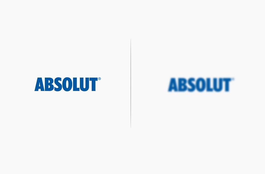 rediseno-logos-marcas-famosas-afectadas-productos-marco-schembri-4
