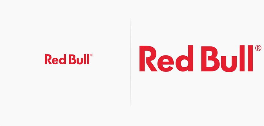 rediseno-logos-marcas-famosas-afectadas-productos-marco-schembri-6