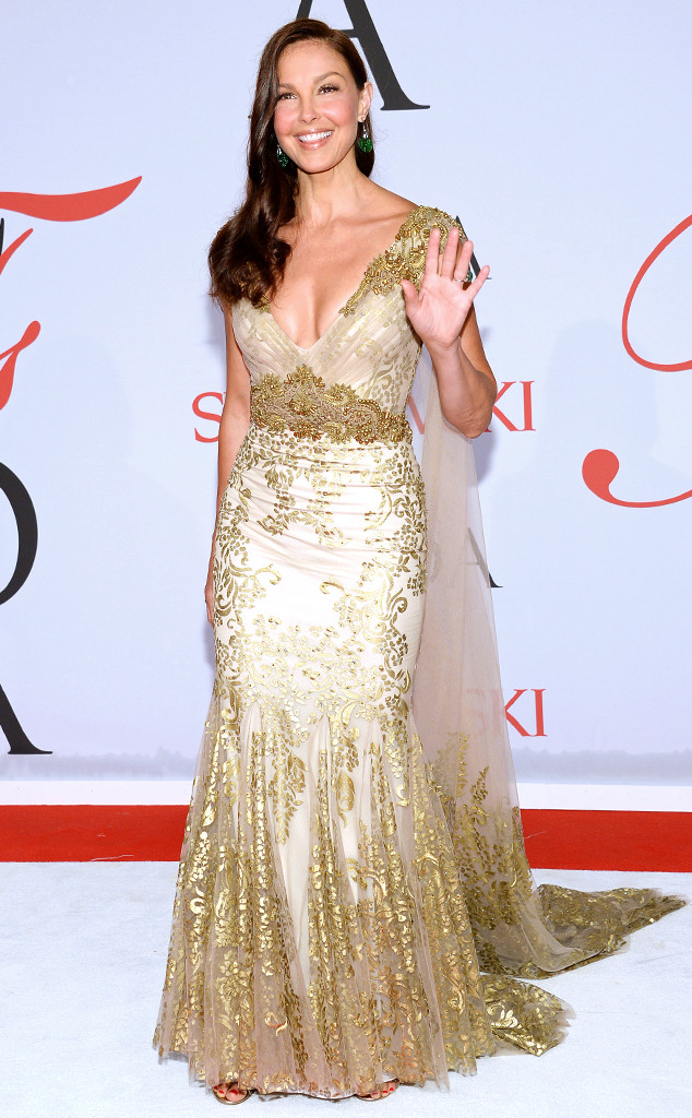 rs_634x1024-150601174000-634.Ashley-Judd-CFDA.ms.060115