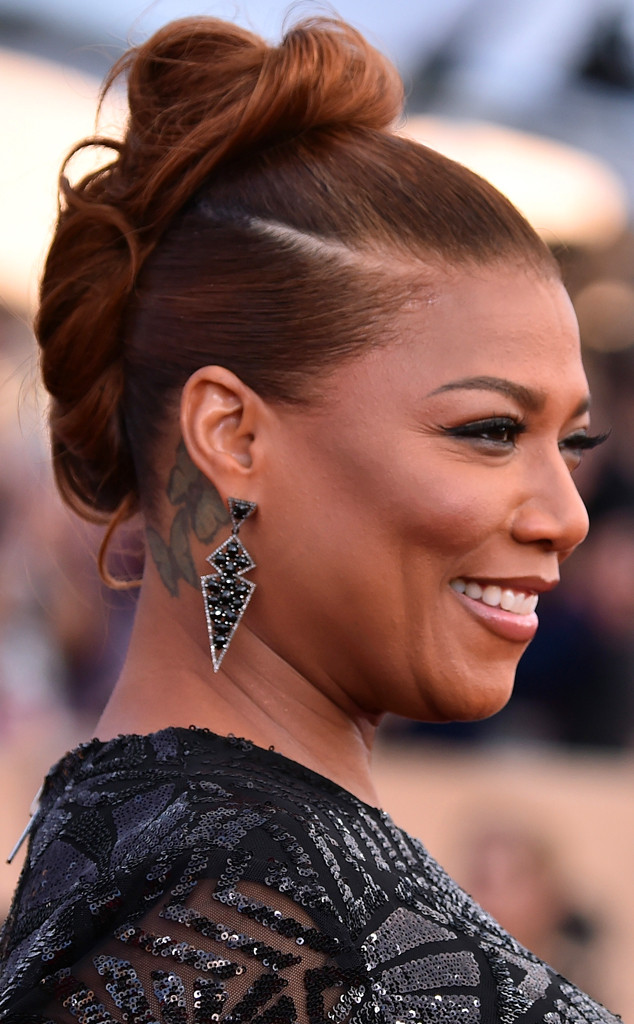 rs_634x1024-160130210412-634-queen-latifah-sag-awards-beauty-hair.ls.13016
