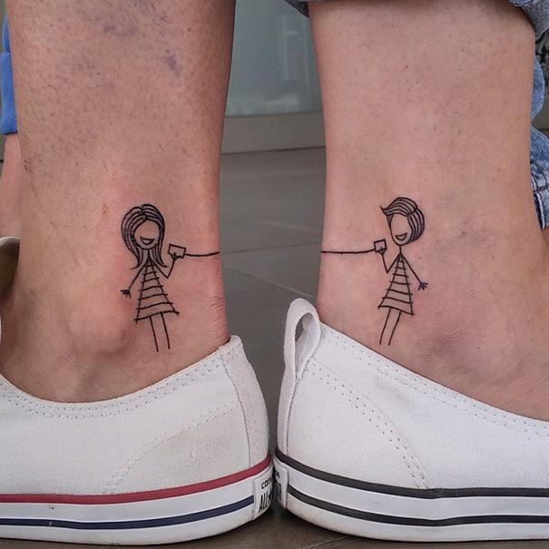 sister-tattoo-52__605