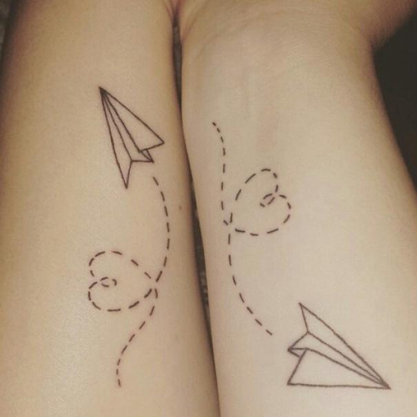 sister-tattoo-57__605